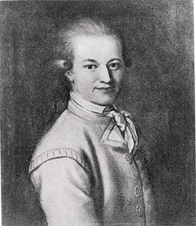 Jonas Wilhelm Aspegrén